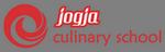 Jogja Culinary School