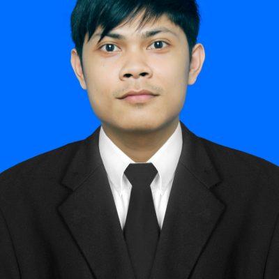 Redi Nurikhsan, S.Pd